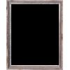 frame - Okviri -