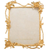 frame - Рамки -