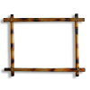 Brown Frames Casual - Frames -