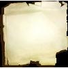 Beige Frames Vintage - Marcos -