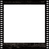 Black Frames Casual - Frames -