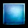 Blue Frames Casual - Frames -