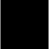 Frame Black - 框架 -