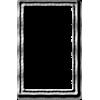 Frame Frame - 框架 -