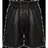 frame - Shorts -