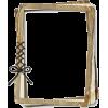 frame - Marcos -