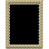 frame - Okvirji -