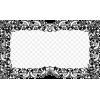 frame - Uncategorized -