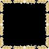 frames - 框架 -