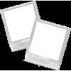 frames - Ramy -