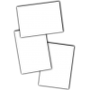 frames - フレーム -