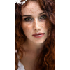 freckled girl - Persone -