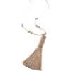 free people  - Collares -