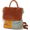 freepeople - Backpacks -