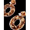 freepeople - Earrings -