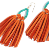 freepeople - Earrings -