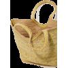 freepeople - Hand bag -