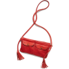 freepeople - Messenger bags -
