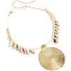 freepeople - Necklaces -