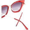 free people - Sunglasses -