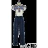 frida clothes - Uncategorized -