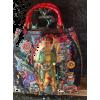 frida purse - Uncategorized -