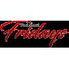 friday - Teksty -
