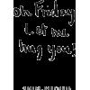 friday love - Texts -