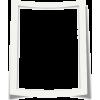 frm - Frames -