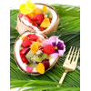 fruit - Food -