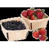 fruit - Owoce -