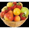 fruit - フルーツ -