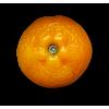 Fruit Orange Orange - Frutta -