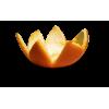 Fruit Orange Orange - 水果 -