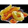 fruits - Fruit -