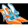 fsjshoes - Klasične cipele - $74.99  ~ 476,38kn