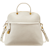 Furla Hand bag White - Hand bag -