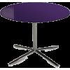 furniture - Meble -