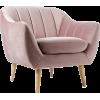 furniture - Namještaj -