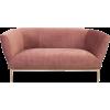 furniture - Mobília -