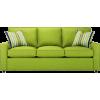 furniture - 室内 -