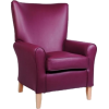 furniture - Muebles -