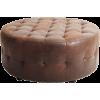 furniture - Uncategorized -