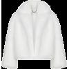 futro - Jacket - coats -