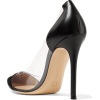 g Rossi - Classic shoes & Pumps -