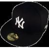 Cap new york  - Kape -