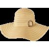 Skrybele2 - Hat -