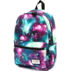galaxy - Backpacks -