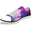 galaxy - Sneakers -