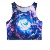 galaxy - Tanks -